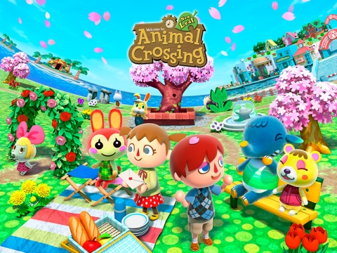 AnimalCrossing_wallpaper_800x600-A